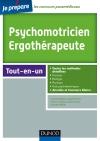 Psychomotricien Ergothérapeute Tout-en-un : Tout-en-un