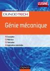 Génie mécanique : Conception, Matériaux, Fabrication, Applications industrielles