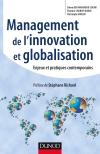 Management de l'innovation et Globalisation : Enjeux et pratiques