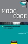 MOOC, COOC : La formation professionnelle à l'ère du digital