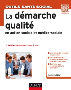 sciences sociales humaines action sociale et medico etablissements manuel de direction en medi