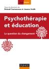 Psychothérapie et éducation : La question du changement