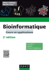 Bioinformatique : Cours et applications