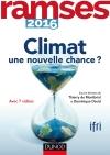 Ramses 2016 : Climat - une nouvelle chance ?