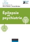 Epilepsie et psychiatrie