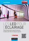 Les LED pour l'éclairage : Fonctionnement et performances