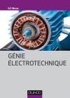 Génie électrotechnique