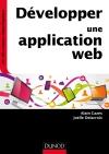 Développer une application web