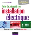 Faire (et réussir) son installation électrique : Toutes les étapes pour faire les bons choix