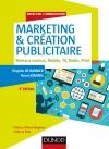 Marketing et création publicitaire : Réseaux sociaux, Mobile, TV, Radio, Print