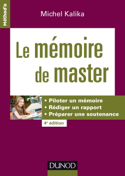 Comment rediger une dissertation   Writing Service   research     Comment rediger une dissertation