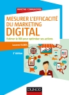 Mesurer l'efficacité du marketing digital : Estimer le ROI pour optimiser ses actions