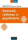 Sommeil et psychiatrie