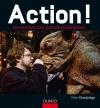 Action ! : Les secrets des grands réalisateurs
