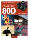 Obtenez le maximum du Canon EOS 80D