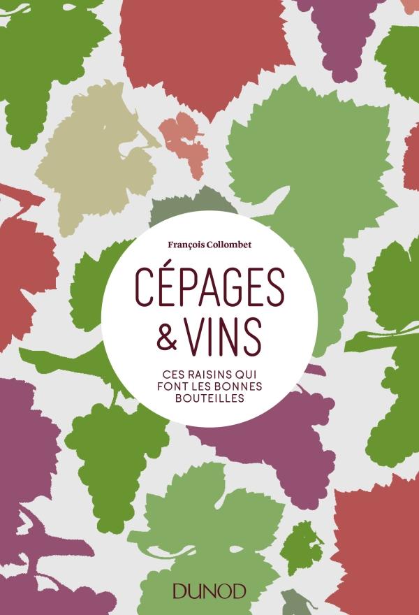 C?pages & vins