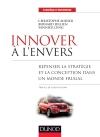 Innover à l'envers : Repenser la stratégie et la conception dans un monde frugal