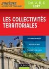 Les collectivités territoriales : Cat. A, B, C