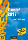 Fiscalité 2017