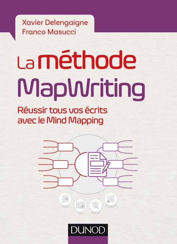La m?thode MapWriting