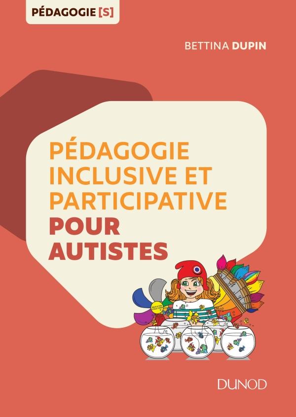 P?dagogie inclusive et participative pour autistes