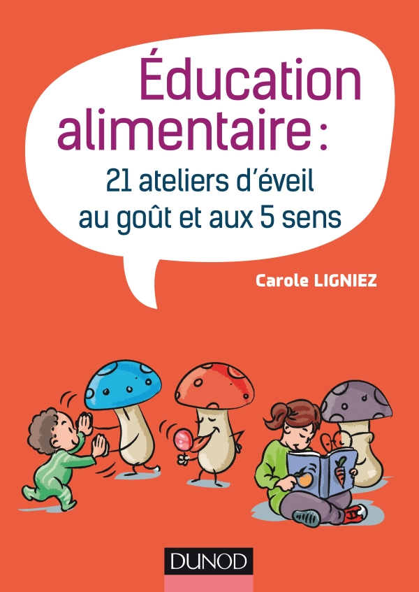 ?ducation alimentaire