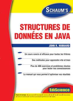 Structures de données en Java