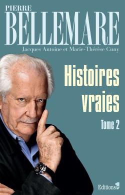 Histoires vraies – tome 2 - © Eric Fougère/VIP Images/Corbis