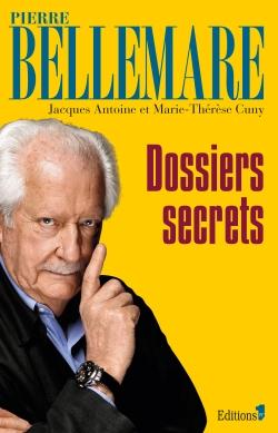 Dossiers secrets NED 2013 - © Eric Fougère/VIP/Images/Corbis