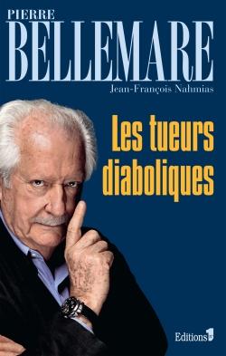 Les Tueurs diaboliques - © Eric Fougères/VIP Images/Corbis