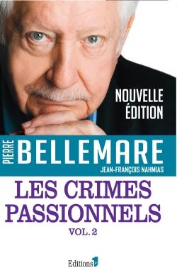 Les Crimes passionnels vol. 2 -