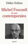 Michel Foucault et ses contemporains