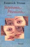 Stéphanie Phanistée