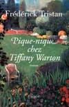 Pique-nique chez Tiffany Warton