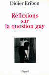 R�flexions sur la question gay