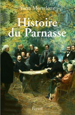 http://www.images.hachette-livre.fr/media/imgArticle/Fayard/2005/9782213623528-G.jpg