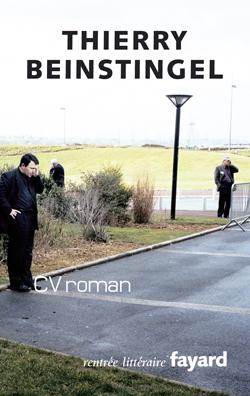 http://www.images.hachette-livre.fr/media/imgArticle/Fayard/2007/9782213624846-G.jpg