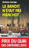 http://www.images.hachette-livre.fr/media/imgArticle/FAYARD/2007/9782213649108-001-V.jpeg