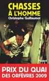 http://www.images.hachette-livre.fr/media/imgArticle/FAYARD/2008/9782213645322-001-V.jpeg