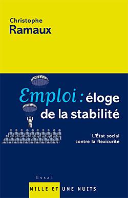 http://www.images.hachette-livre.fr/media/imgArticle/Fayard/2008/9782842059606-G.jpg