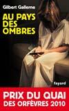http://www.images.hachette-livre.fr/media/imgArticle/Fayard/2009/9782213656717-001-V.jpeg