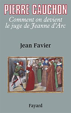 http://www.images.hachette-livre.fr/media/imgArticle/FAYARD/2010/9782213642611-G.jpg