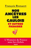 http://www.images.hachette-livre.fr/media/imgArticle/FAYARD/2010/9782213655154-V.jpg