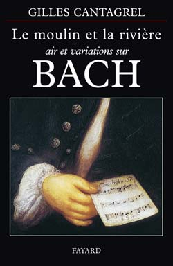 Les plus beaux livres qui traitent de musique selon vous ? - Page 12 9782213601281-G