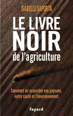 http://www.images.hachette-livre.fr/media/imgArticle/FAYARD/2011/9782213656038-G.jpg