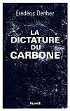 http://www.images.hachette-livre.fr/media/imgArticle/FAYARD/2011/9782213662053-V.jpg