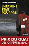 http://www.images.hachette-livre.fr/media/imgArticle/Fayard/2011/9782213666990-001-V.jpeg