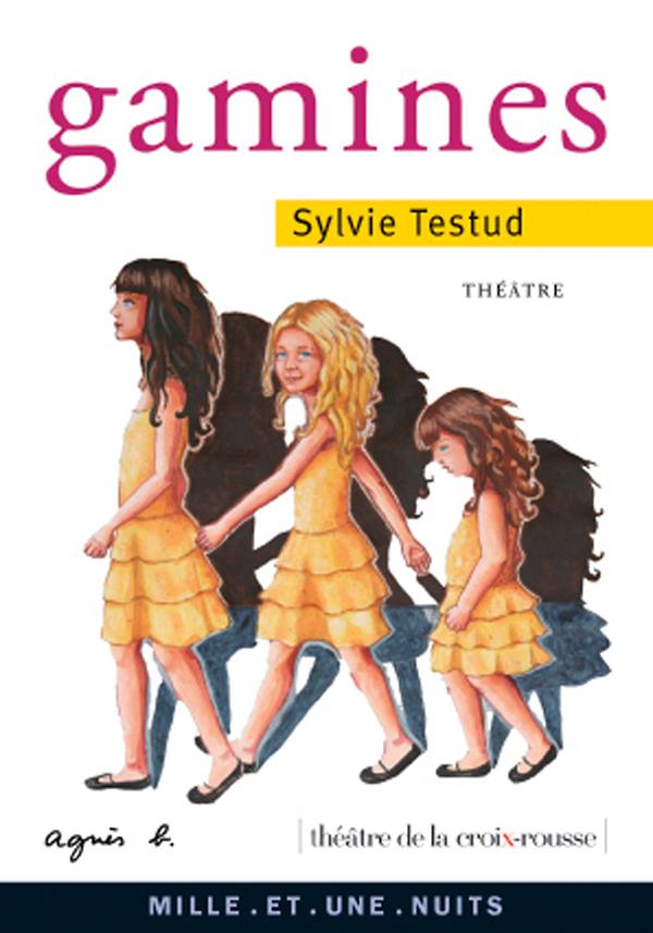 Gamines, Théâtre