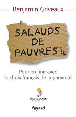 http://www.images.hachette-livre.fr/media/imgArticle/Fayard/2012/9782213668574-G.jpg