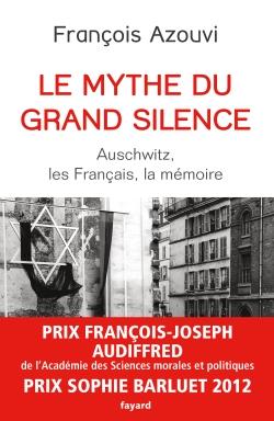 http://www.images.hachette-livre.fr/media/imgArticle/FAYARD/2012/9782213670997-G.jpg
